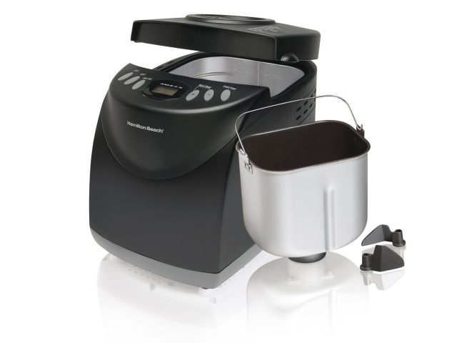Best Bread Machine and TOP 10 Best Bread Maker Reviews
