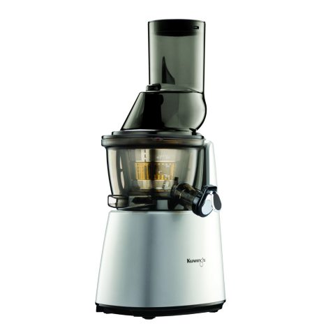 Kuvings C7000S Whole Slow Juicer Elite