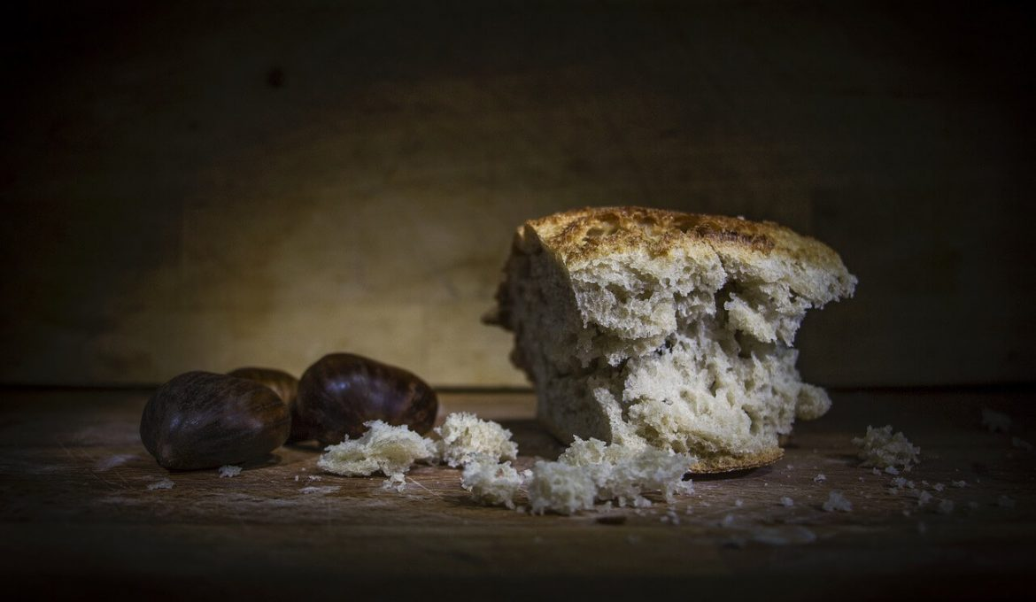 What Are The Factors To Consider When Deciding On The Best Bread Maker Machine For You