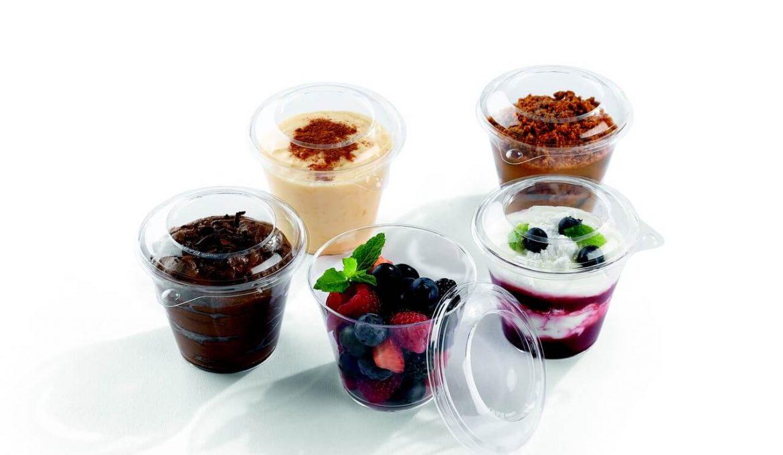 how to make good yogurt at home