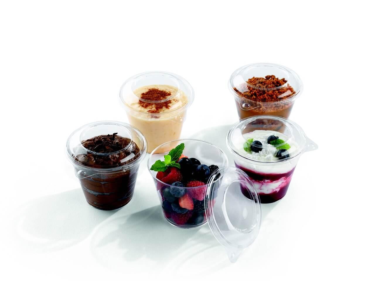 The Buyers Guide To Choosing The Best Yogurt Maker Top 6 Reviews