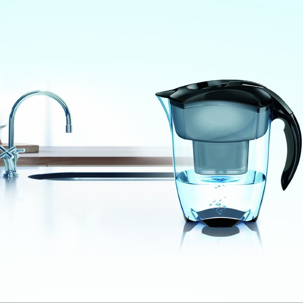 Best Water Filter Pitcher Reviews and Buying Guide   My Dream Cooking