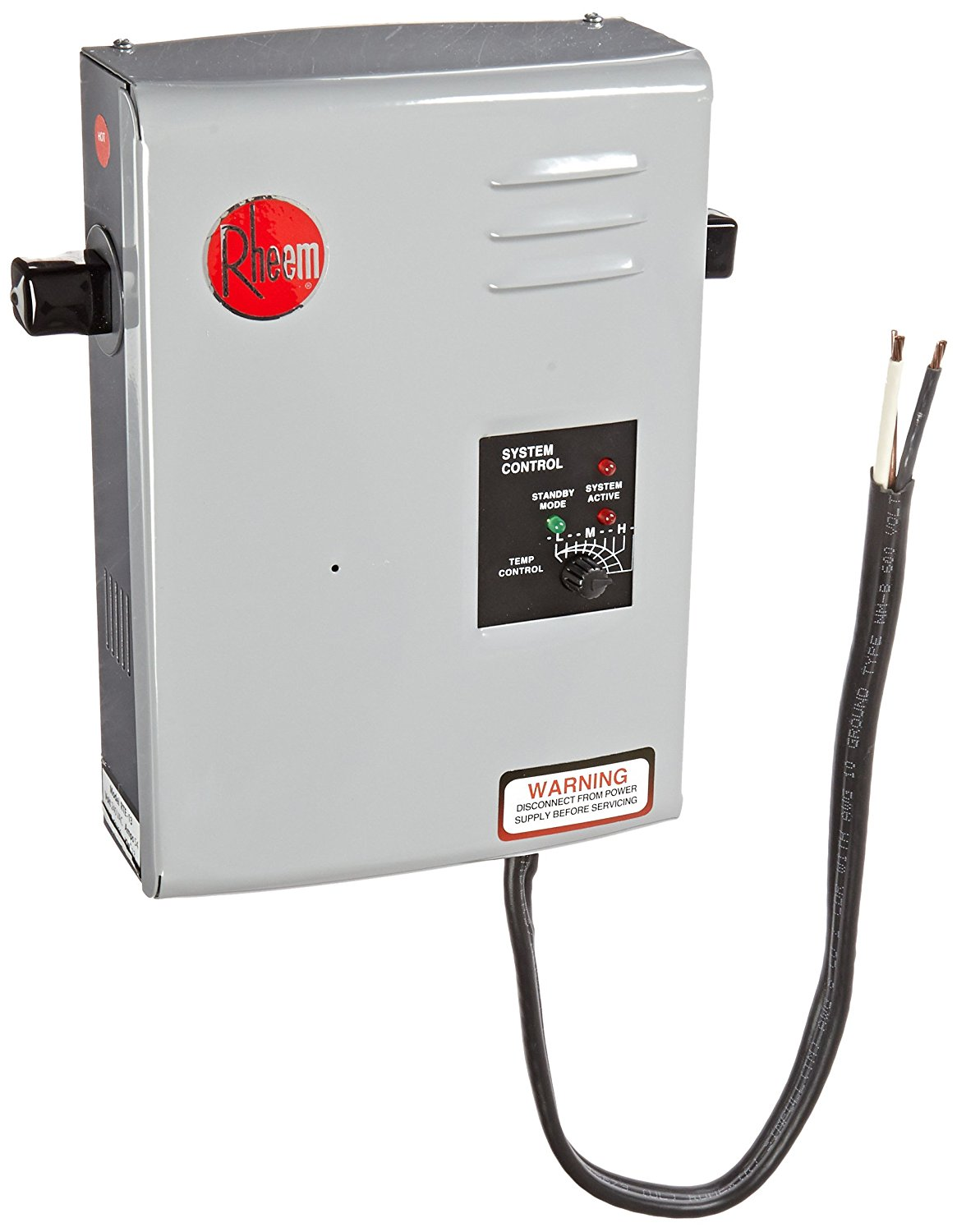 best water heaters and top 5 reviews | my dream cooking