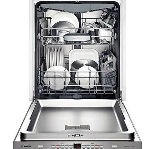 Best Dishwasher Reviews and Buying Guide