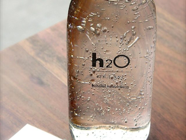 Hard Water Vs. Soft Water: What Is Healthier for You?
